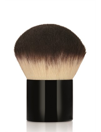 High Performance Powder Brush