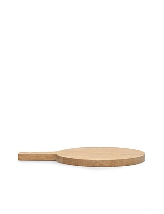 Theo Timber Paddle