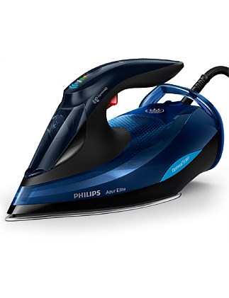 GC5031/20 PerfectCare Azur Elite Steam Iron