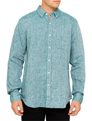 ac22de9b Men's Fashion Sale | Buy Men's Clothing Online | David Jones