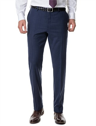 Guidhall Tailored Pant Twilight