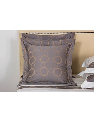Chains Arredo Pillowcase