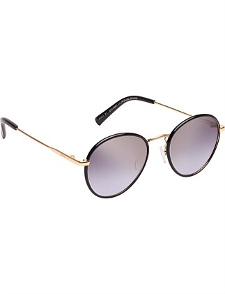 6befdad63f Deux Sunglasses Special Offer