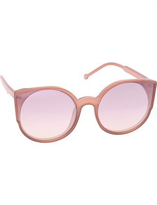 Amour Sunglasses