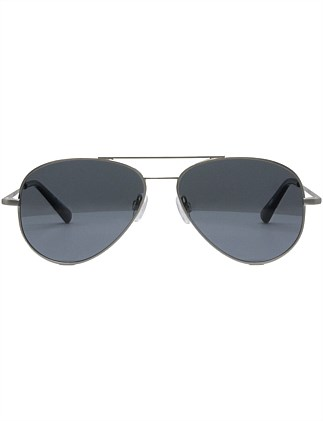 HANGAR SRM1 AVIATOR SUNGLASSES