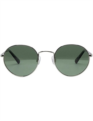 Harbour Sunglasses