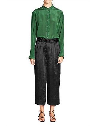 Bailey Wide Leg Pant