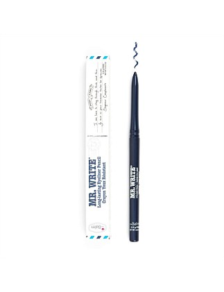 Mr Write - Compliments Eye Pencil