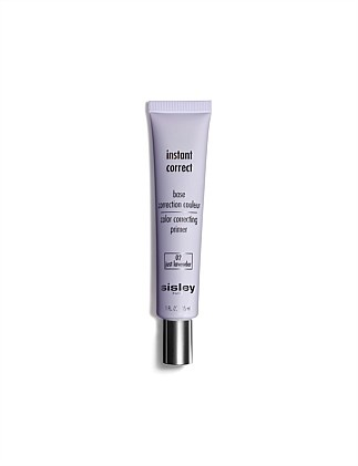 Instant Correct 2 Just Lavender 30ml
