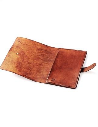 Men s Wallets   Cardholders Sale  9f26588789e3b