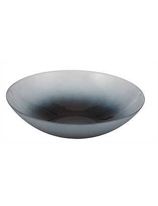 Anya Ingrid Shallow Bowl