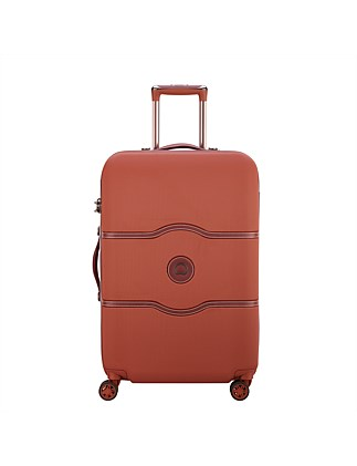 Chatelet Air 67cm Medium Suitcase
