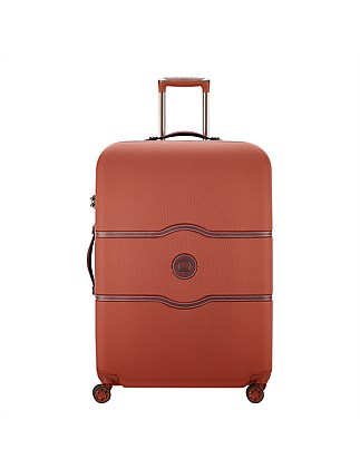 Chatelet Air 77cm Large Suitcase