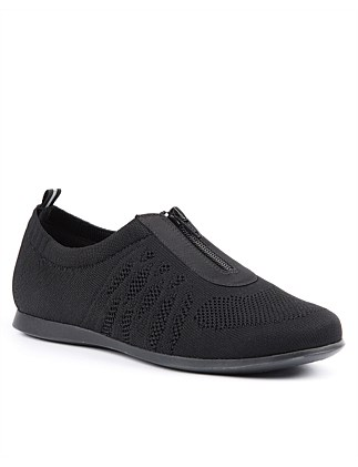 26705cf008d4 Women s Shoes   Sneakers