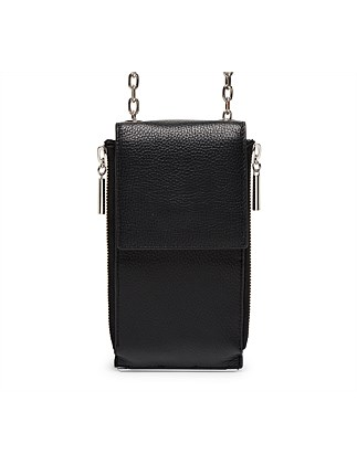 SIRO CROSS BODY BAG