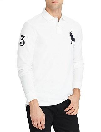 e95f1568 Men's Polo Shirts   Buy Polo Shirts Online   David Jones