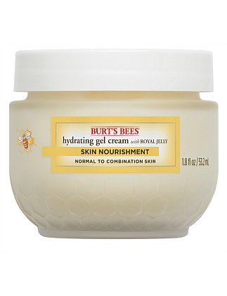 Skin Nourishment Hydrating Gel Cream 53.2ml