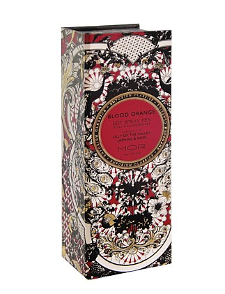 Emporium Classics EDT Perfumette Blood Orange