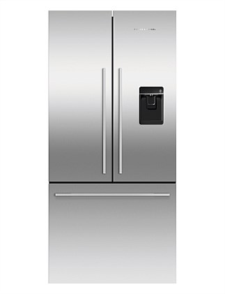 RF522ADUX5 519L FRENCH DOOR FRIDGE