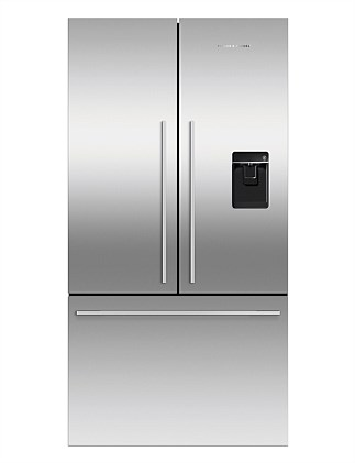 RF610ADUX5 614L FRENCH DOOR FRIDGE