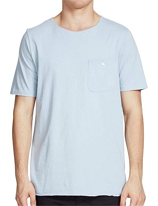 Original Pocket T.Shirt