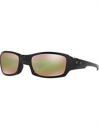 Five Square Sunglasses