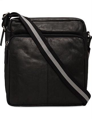 4faf10589 Men s Satchels   Messenger Bags