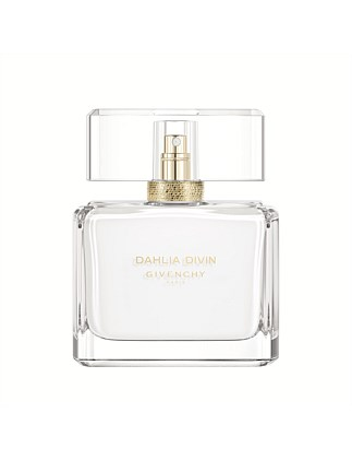 Givenchy Dahlia Divin Initiale 75ml EDT