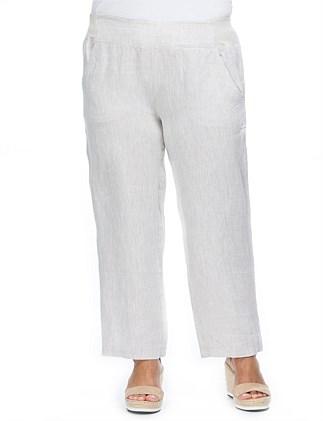 71b32ab0b3 Women's Pants & Shorts | Women's Clothing Online | David Jones