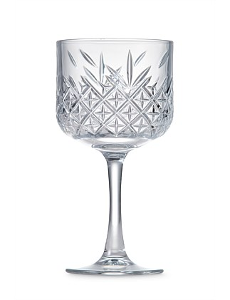S&P WINSTON COCKTAIL GLASS  550ML S/4