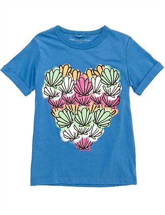 Lolly T Shirt(4-8 Years)