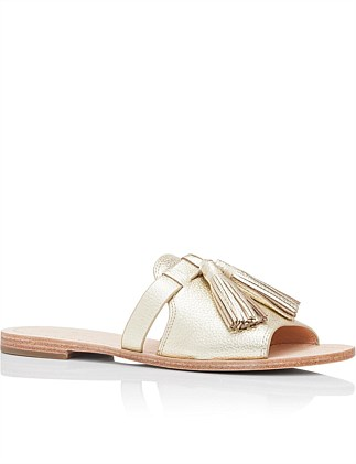 Coby Sandal