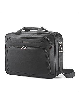 Xenon 3.0 Large Briefcase