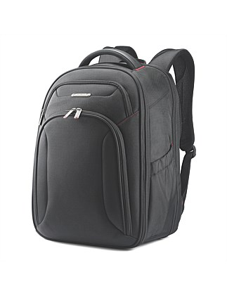 Xenon 3.0 Backpack