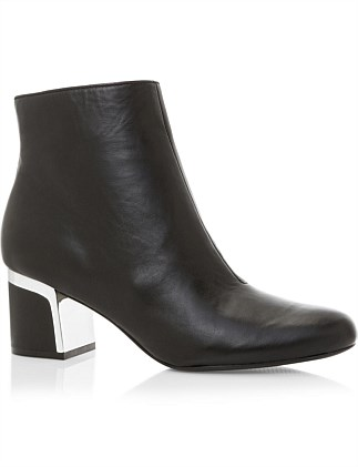 Corrie Ankle Boot