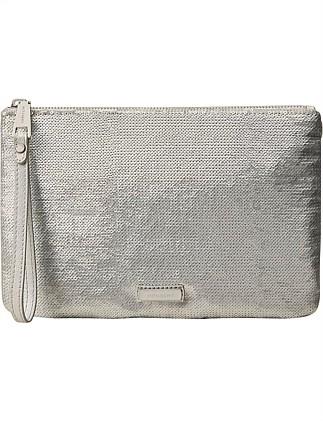 e3c21490a5 Bags   Accessories Sale