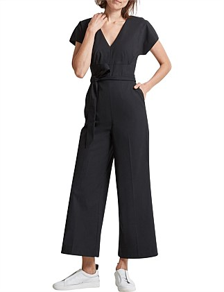 ANNA WIDE LEG JUMPSUIT