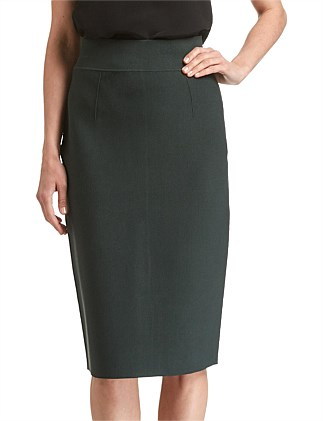 cc37d4be3 Midi Skirts | Mid Calf & Over The Knee Skirts Online | David Jones