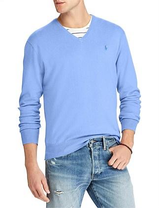 b67459efaec3 Men s Jumpers   Knitwear