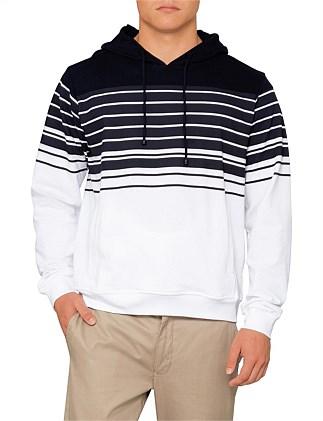6e01f3f171e Men's Fashion Sale | Buy Men's Clothing Online | David Jones