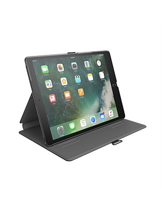 "10.5"" BALANCE FOLIO CASE FOR IPAD PRO 10.5 BLACK"