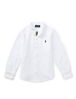 2ea25a921 Polo Ralph Lauren