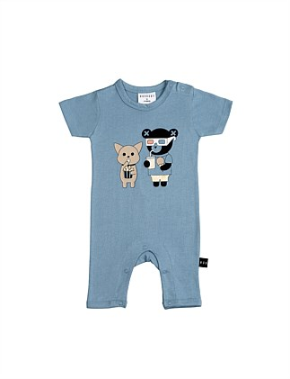9699e9e7bff5f Baby Clothing | Buy Baby Clothes & Accessories | David Jones