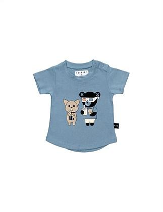 c8e29994 Kids Clothing Sale | Kids, Baby Clothes & Toys Online | David Jones