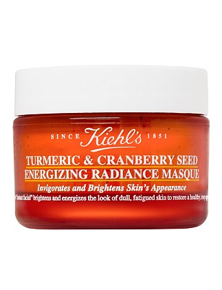 CRANBERRY SEED MASQUE 28ML