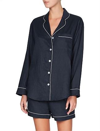 Pyjamas For Women | Women\'s Sleepwear Sets | David Jones