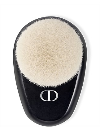Dior Backstage Buffing Brush
