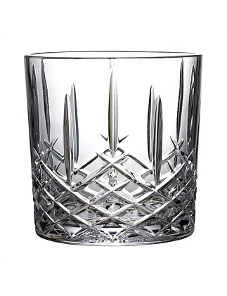 Marquis by Waterford Markham Champagne Cooler