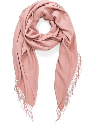 9f75263ea83f Women s Scarves   Wraps