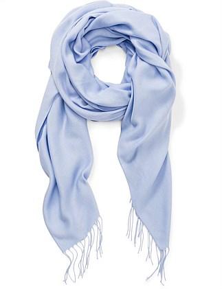 3230e941408a0 Women's Scarves & Wraps | Cashmere & Silk Scarves | David Jones